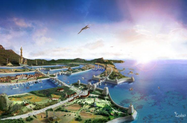 Atlantis-Lost-City-760x500