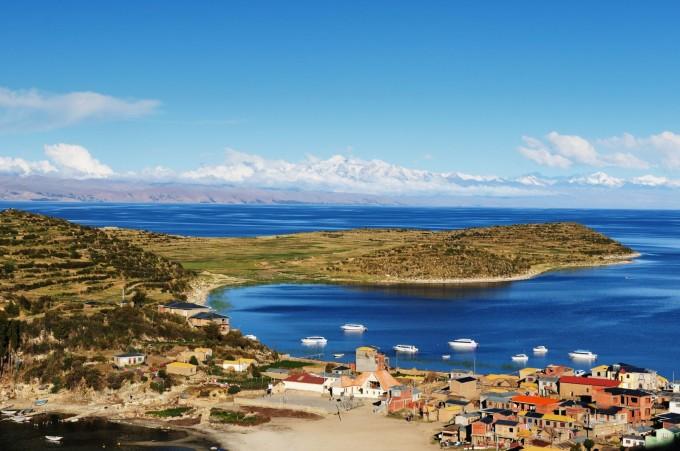 Bolivia-Titicaca-Lake-680x451