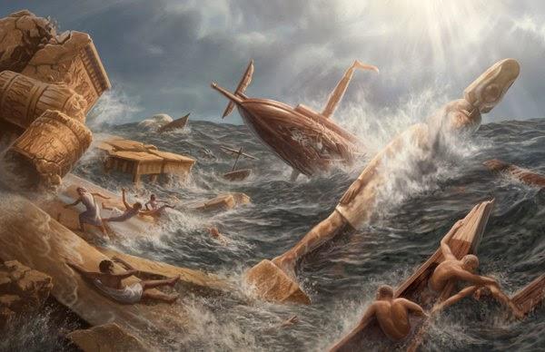 heracleion-sinking-goddio