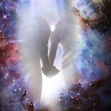 cosmic-soul-contract