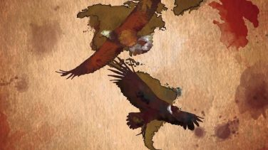 Eagle_Condor_Prophecy_Sacred_Ecology_v2-1-1200x675