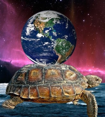earth-turtle-920x1024