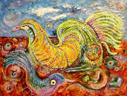 fantascape-3-with-marvellous-hen
