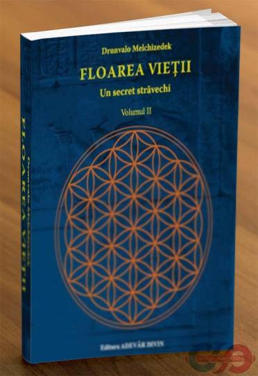 floarea-vietii-un-secret-stravechi-vol-2-cartea-550x800