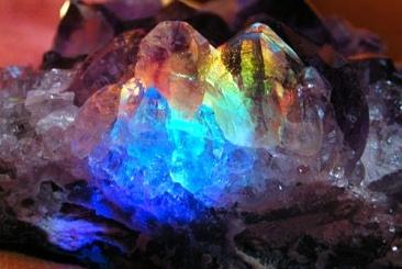 lumiar-cristais
