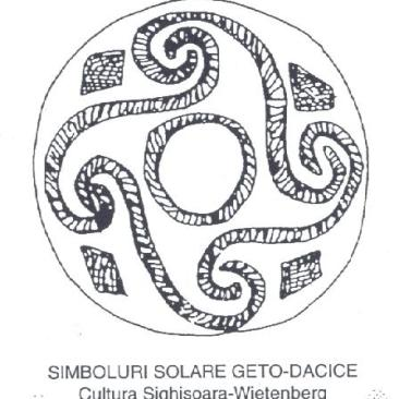 simbol1