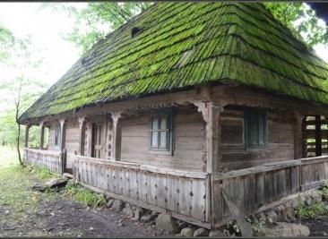 casa_maramures_1