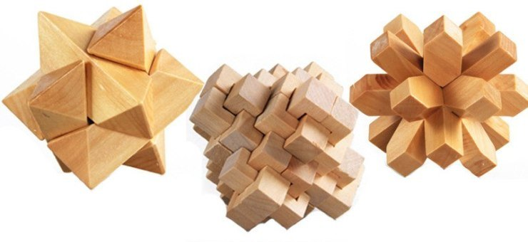 6-unids-lote-rebabas-iq-adultos-juegos-de-montaje-del-cubo-de-desbloqueo-rompecabezas-desenredo-piezas